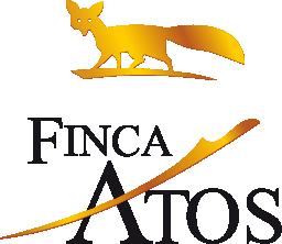 Finca Atos, viñedos de altura de 1200 msnm, Agricultura Natural